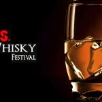 MS Calgary Whisky Festival