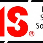 MS Logo Large