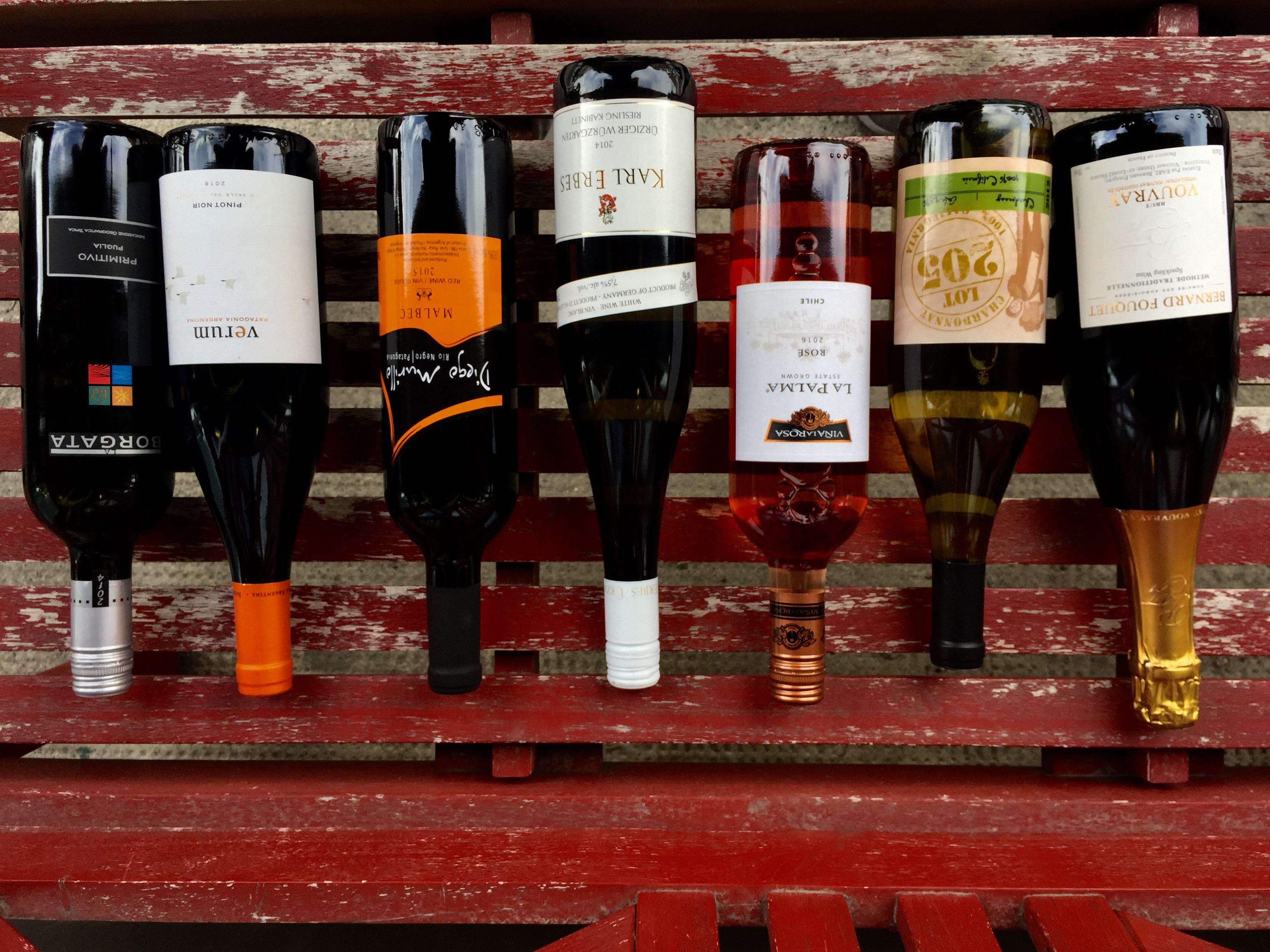 The Kensington Wine Market Blog Tastings Posts Insight All Written By Kwm Staff Page 24