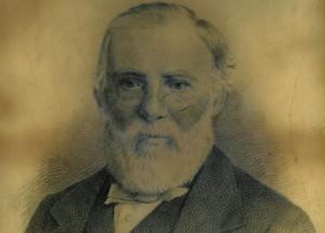 William Cadenhead