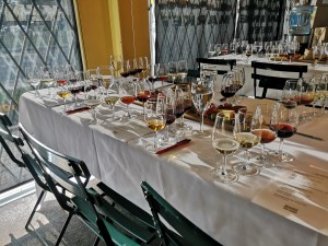 Vino Italiano | The Kensington Wine Market Blog