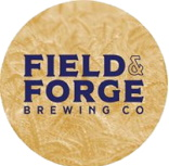 Field & Forge