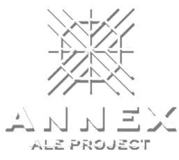 Annex Ake Project